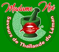 Madame Noï